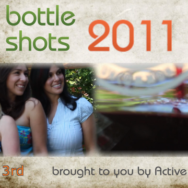 Bottle Shots 2011